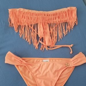 Body Gloves Swimsuit Size M